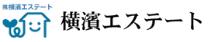 不動産相談センター「横濱エステート」
